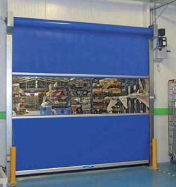 ECONOMIC és ECONOMIC FOOD