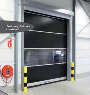BASIC és BASIC FOOD