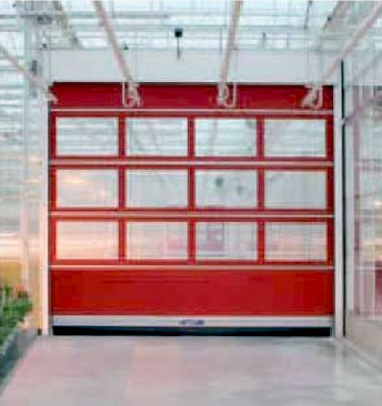 HEAVY INDOOR